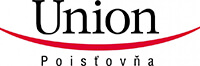 Union poisťovňa